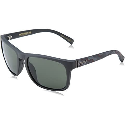 16ff74269b Amazon.com  Arnette Uncorked AN4209-02 Polarized Rectangular ...
