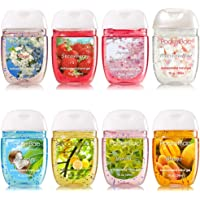 O-GAME Cute Travel Portable Mini Hand Sanitizer Disposable Outdoor Cleansing Fluid