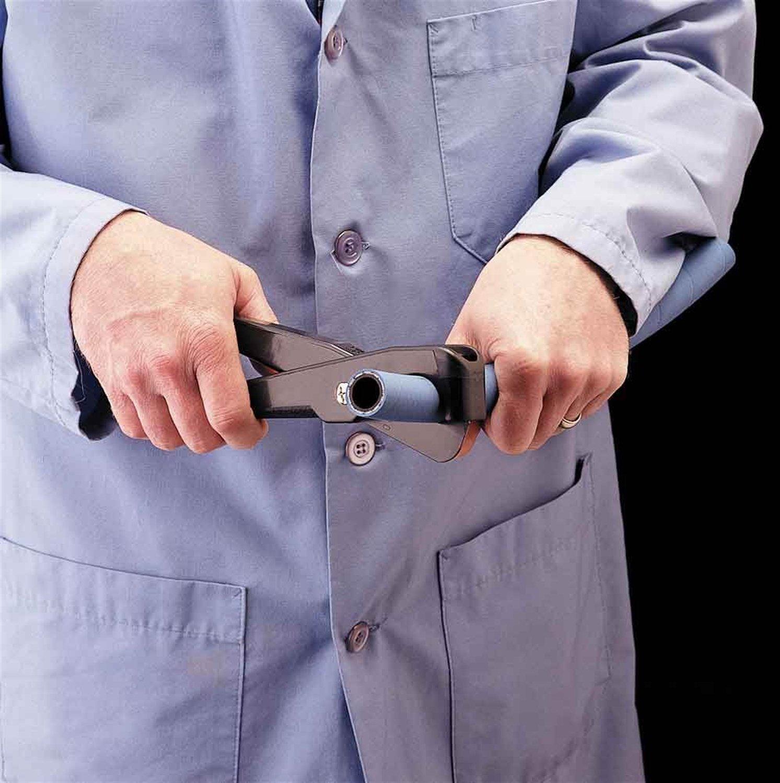 Aeroquip FCM3662 Hand-Held Hose Cutter Hand-Held Hose Cutter