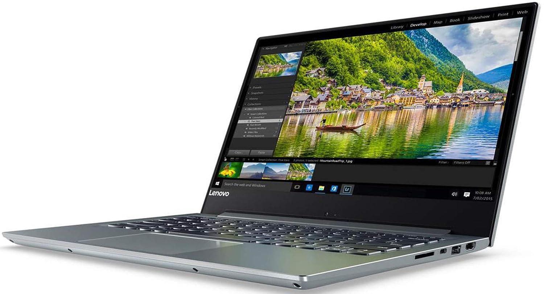 Amazon.com: Lenovo V720 14