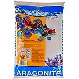 Carib Sea Aragamax Sand Substrate