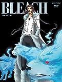 BLEACH 破面・滅亡篇 5 [DVD]