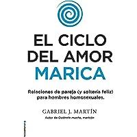 El Ciclo del Amor Marica