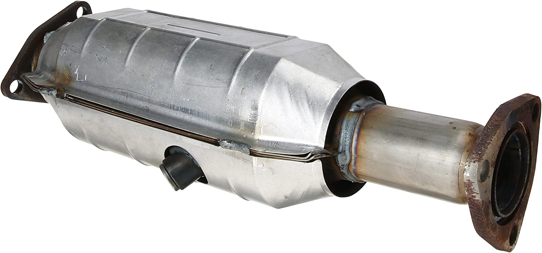AP Exhaust 642717 Catalytic Converter