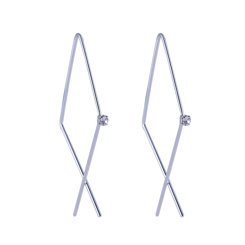 LISA S WISH Series Earrings LSE001-010