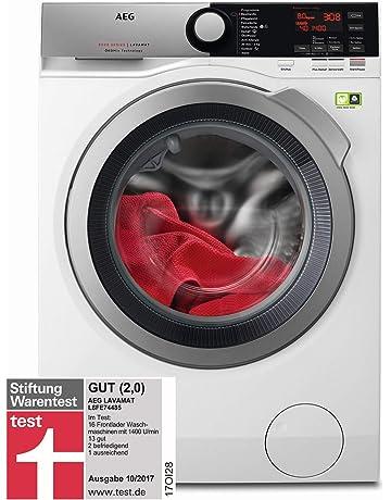 Favorit Amazon.de | Waschmaschinen BX34