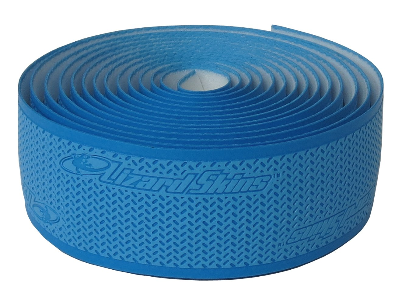 Lizard Skins Tape and Plugs Bar Tape J&B Importers Inc. 32129
