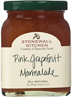 product image for Stonewall Kitchen Pink Grapefruit Marmalade, 13 Ounces