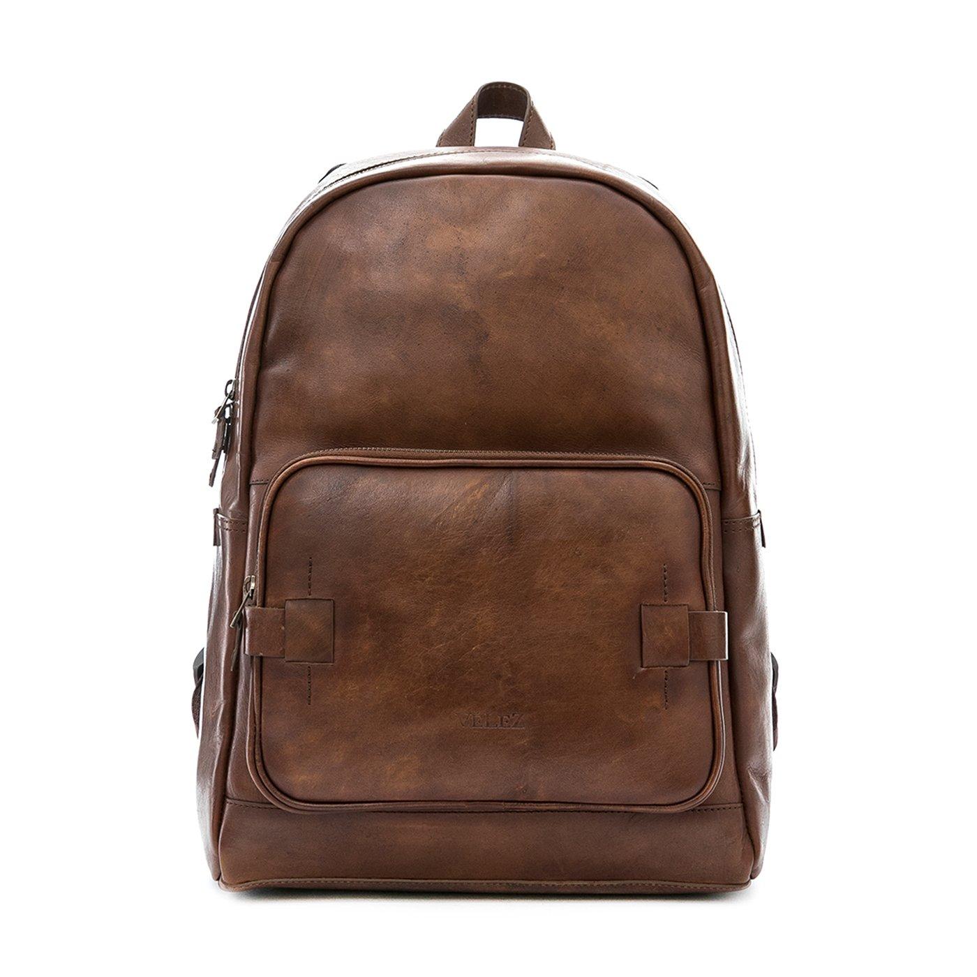 Amazon.com | Velez Mens Waterproof Backpack | Bolsos Impermeables para Hombres | Backpacks