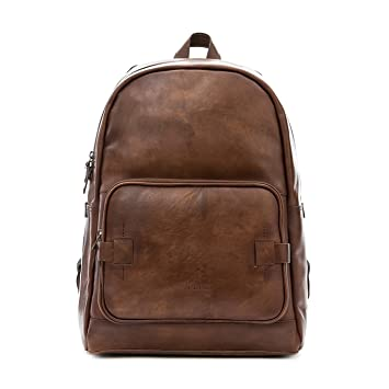 Velez Mens Waterproof Backpack | Bolsos Impermeables para Hombres