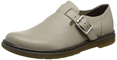 6cb0e571b6f Dr. Martens Women s Patricia Iii Mary Janes  Amazon.co.uk  Shoes   Bags