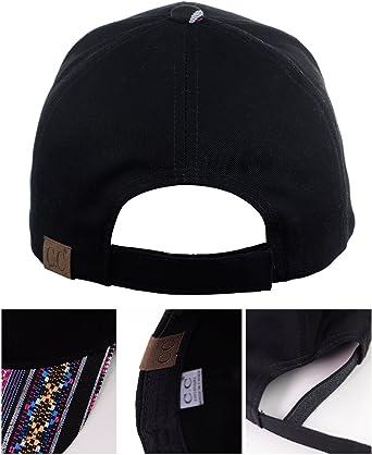 Dongi Navajo Unisex Full-Print Flat Rubber Ball Cap can Adjust Hip-hop Style