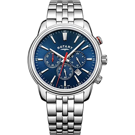 Reloj Rotary - Hombre GB05083/05
