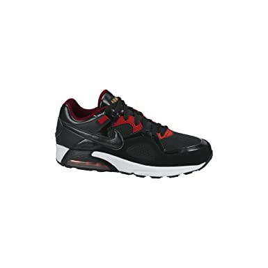 6225d244a7551e Jordan Jsw Last Shot 3 Tee Mens at Amazon Men s Clothing store  Fashion  Sneakers