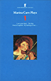 Marina Carr Plays 1: Love in the Dark; The Mai; Portia Coughlan; By the Bog of Cats... (Contemporary Classics)