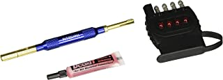 product image for IPA Tools Innovative Products of America 8026 4/5 Pin Towing Maintenance Kit