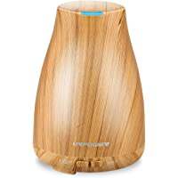 Amazon Best Sellers: Best Aromatherapy Diffusers