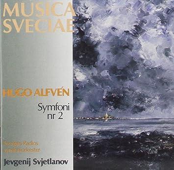 Musiques du Nord ( Scandinavie, Baltique ) - Page 4 71O2AKuDlPL._SX355_