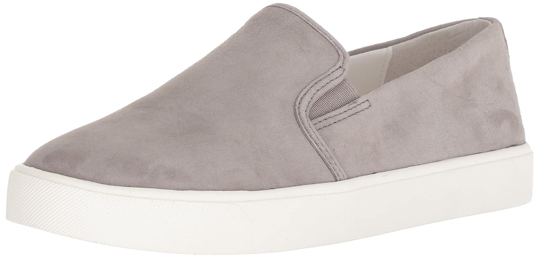 Sam Edelman Women's Elton Sneaker B07BR8JRR1 8 B(M) US|Ash Grey