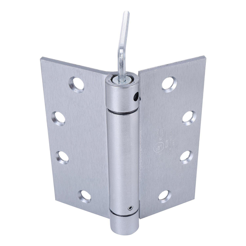 BCP Fasteners 100 Qty #10 x 3//4 Zinc Hex Washer Head TEK Self Drilling Sheet Metal Screws BCP67