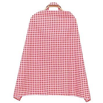 Freahap Decke Stillen Handtuch Stillkissen Aus Baumwolle