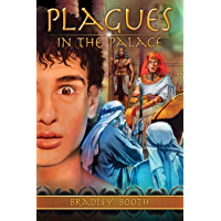 Plagues In The Palace