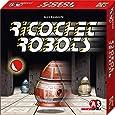 ハイパーロボット (Ricochet Robots) [並行輸入品] ボードゲーム