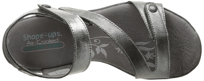 Skechers Sandalias De Forma Ups nmz4xaA