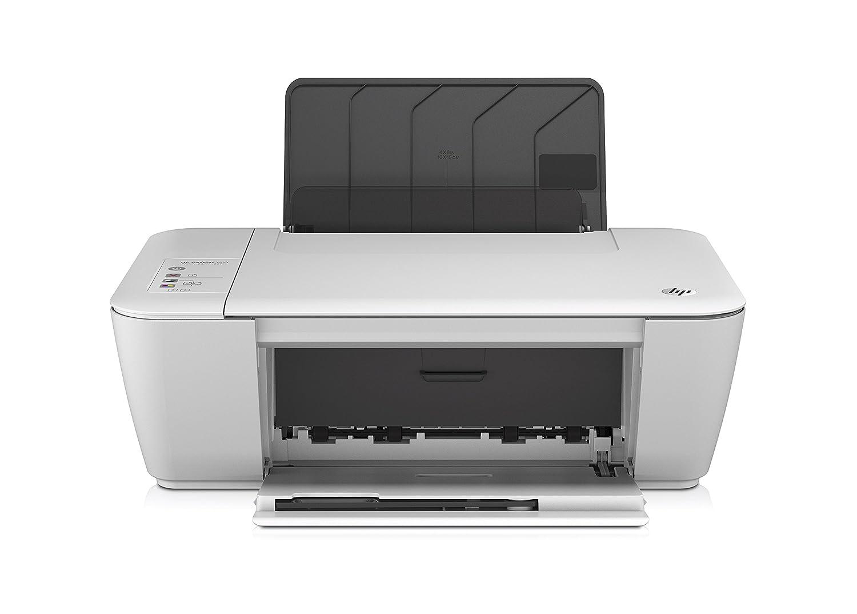 driver imprimante hp deskjet 2050 gratuit