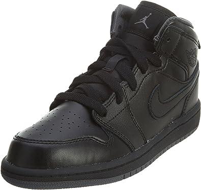 Nike Jordan niños pequeños Jordan 7 Retro Bt Blanco / Unvrsty Rd ...