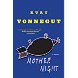Mother Night: A Novel