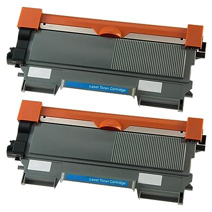 Ti de SA Pro tóner reciclado rec10308 rpro para Brother TN2220 TN ...