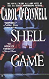 Shell Game (A Mallory Novel Book 5)