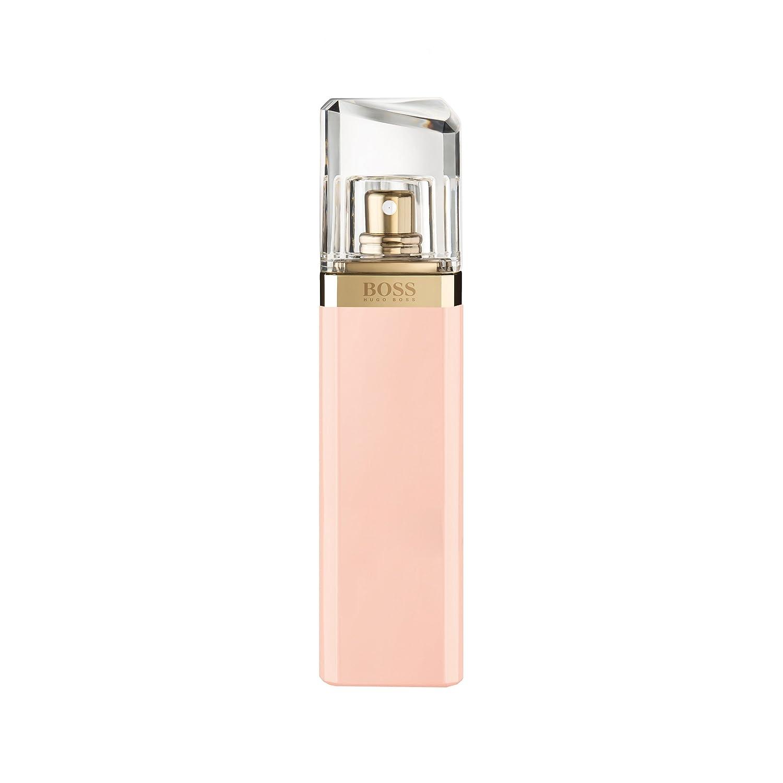 Hugo Boss Ma Vie femme/woman Eau de Parfum, 1er Pack, (1x 50 ml) BOS121 44326