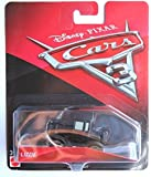 Disney/Pixar Cars 3 Lizzie Die-Cast Vehicle