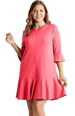 0949c8f998c Plus Size Vintage Dresses for Women Plus Size Formal Dresses Plus Size Fall Evening  Dresses (
