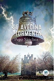 CAMINO REAL: Amazon.es: Sánchez, Pepo: Libros