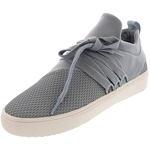 03c6a6393a3 Steve Madden Women's Lancer Fashion Sneakers