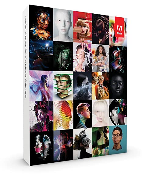 cheapest way to buy Adobe CS6 Master Collection