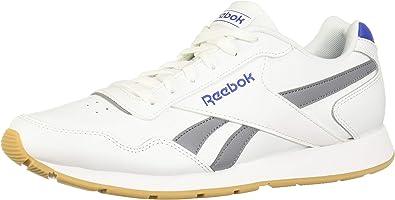 Reebok Royal Glide, Zapatillas de Trail Running para Mujer: Amazon.es: Zapatos y complementos