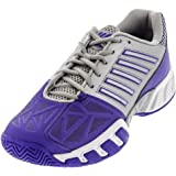 K-Swiss Women's Bigshot Light 3 Tennis Shoe