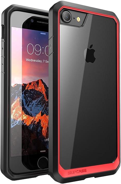iphone 7 custodia protettiva