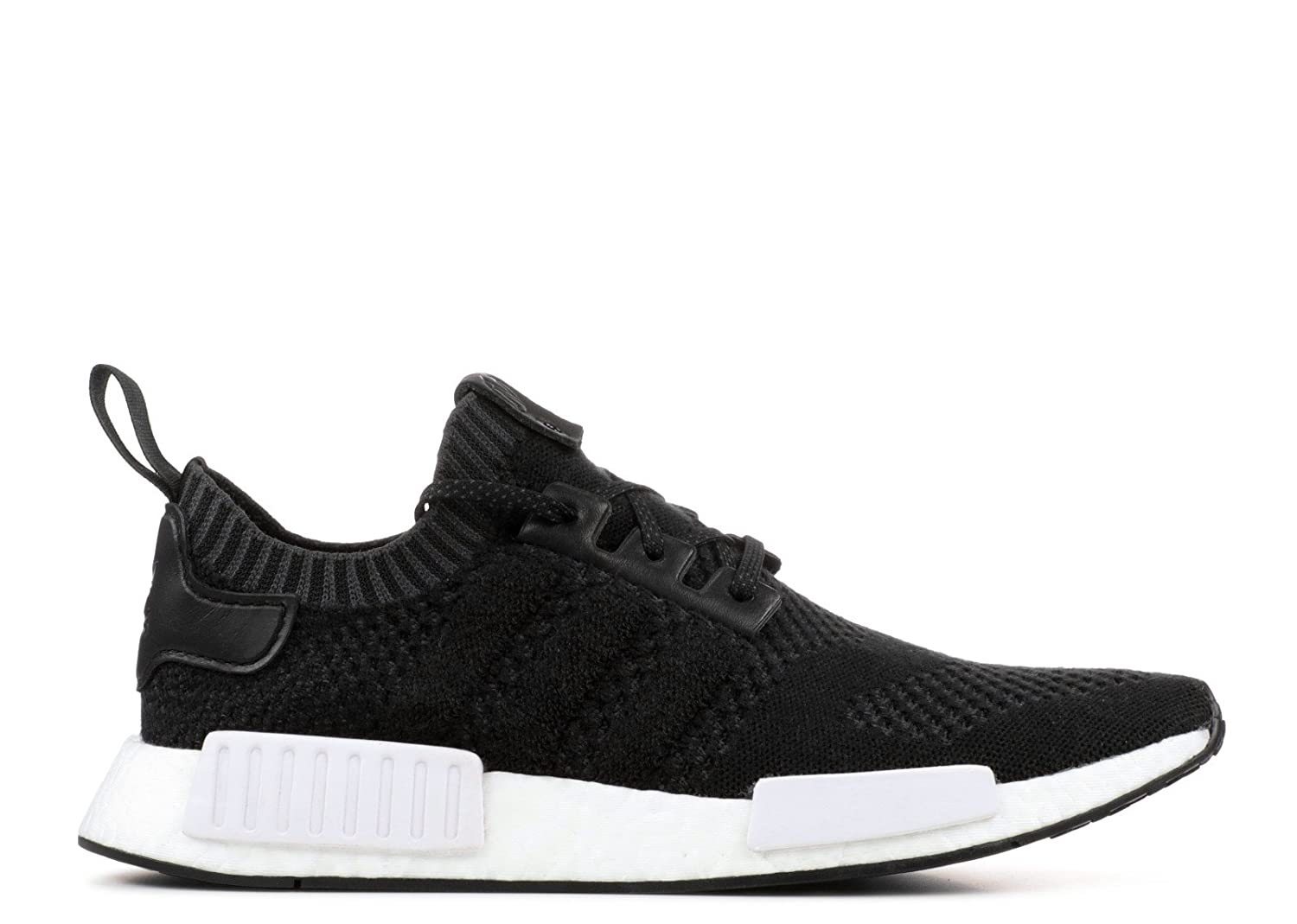 super popular cc498 839d1 adidas NMD R2 A MA MANIERE X Invincible NMD - CM7879 Amazon.fr  Chaussures et Sacs