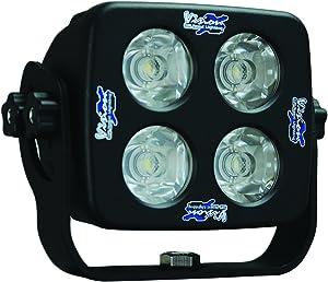 Vision X Lighting XIL-S4100 Solstice 4