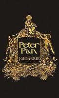 Peter Pan: With The Original 1911