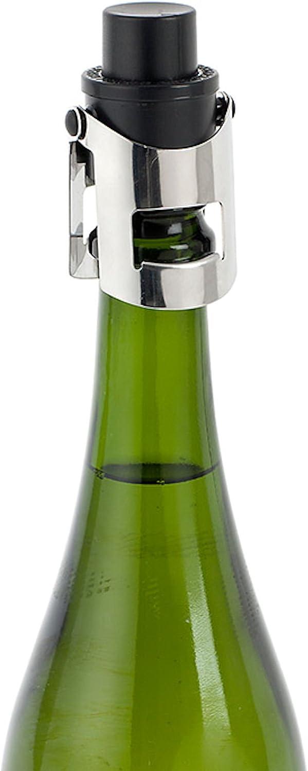 Balvi/-/Tap/ón/Champagne/Bubbles/presi/ón