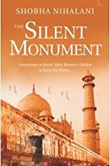 The Silent Monument Kindle Edition