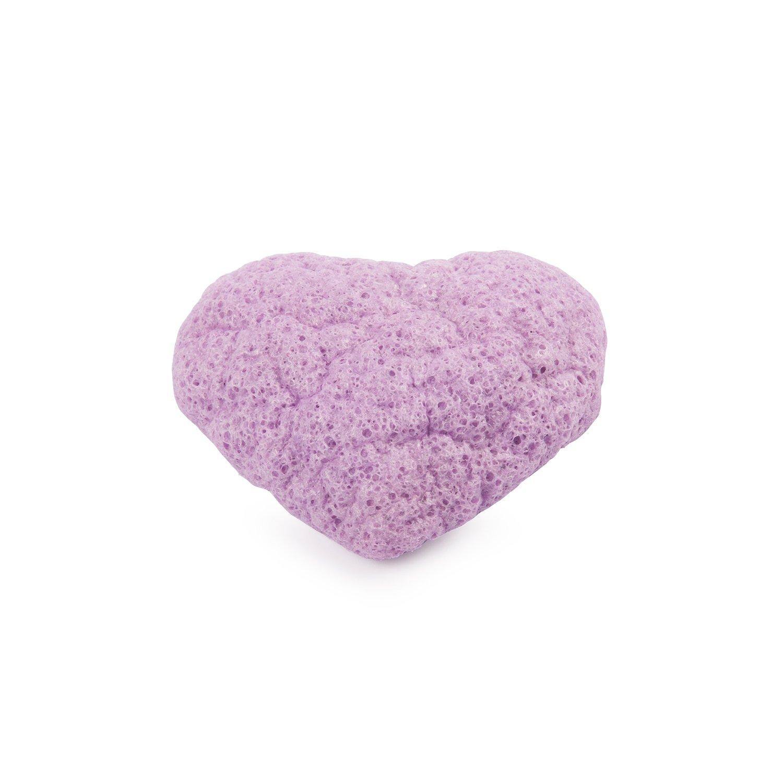 1 Pack,Wolf LAT Baby Swaddle Blankets Muslin Cotton Receiving Blankets Swaddling Wrap 47x 47Stroller Pegs Baby Bath Konjac Sponge Gift Set