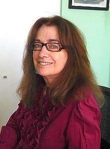 J. Patrice McSherry