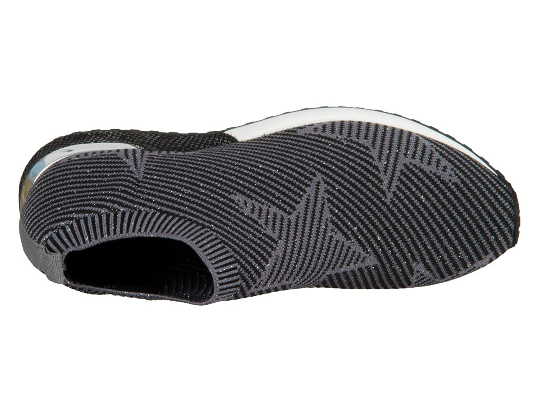 La La La Strada 1705544-4501 Damen Slipper Sportiv 2c1003